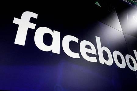 Das «Cross-Check»-System von Facebook steht in der Kritik. Foto: Richard Drew/AP/dpa