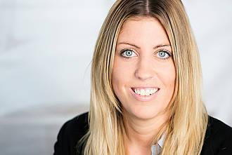 Julia Amsbeck Mediaberater
