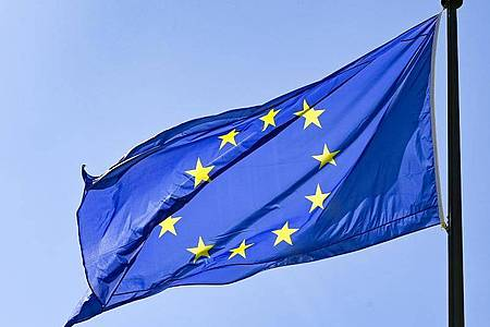 Die EU will keine Zusagen zur Aufnahme von Menschen aus Afghanistan machen. Foto: Jens Kalaene/dpa-Zentralbild/dpa