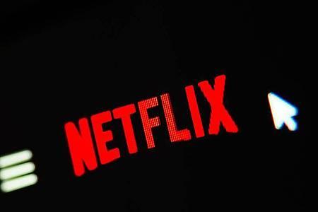 Netflix hält die Zuschauerzahlen normalerweise streng geheim. Foto: Nicolas Armer/dpa