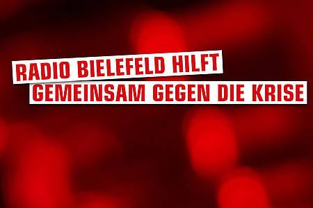 Rettungsschirm Bielefeld