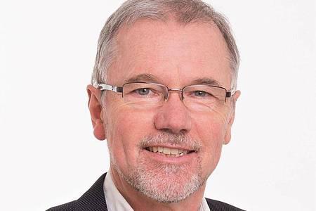 Joachim Hüttmann ist Zahnarzt in Bad Segeberg und Mitglied im Landesvorstand Schleswig-Holstein des Freien Verband Deutscher Zahnärzte (FVDZ). Foto: Kerstin Hagge/dpa-tmn