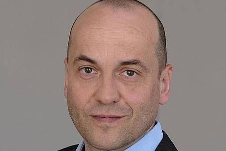 Alexander Bredereck ist Fachanwalt für Arbeitsrecht in Berlin. Foto: Bredereck Willkomm Rechtsanwälte/dpa-tmn
