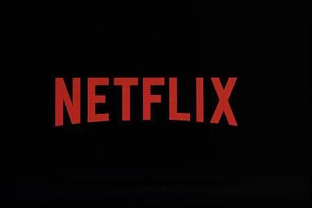 Netflix hat ein Büro in Berlin eröffnet. Foto: Matt Rourke/AP/dpa
