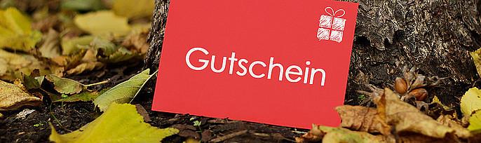 Gutschein Box Angebote Zum Halben Preis Radio Bielefeld