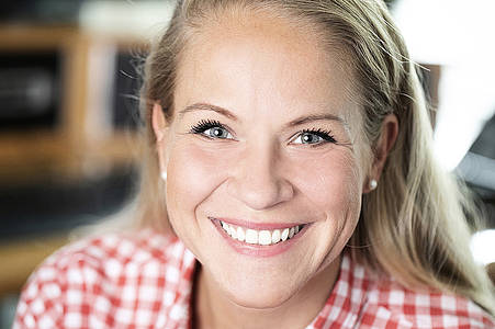 Monika Olszewski