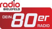 Dein 80er-Radio
