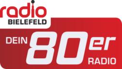 80er Radio