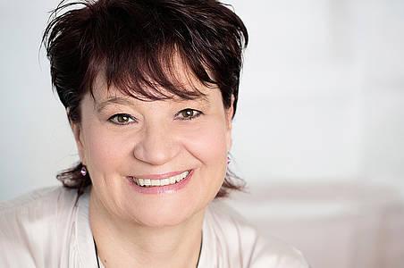 Birgit Jolig