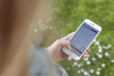 Radio Bielefeld App