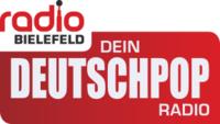 Dein Deutschpop-Radio