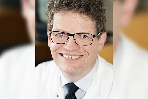 Dr. Ruprecht