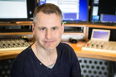Tim Linnenbrügger
