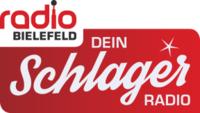 Dein Schlager-Radio