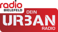 Dein Urban-Radio