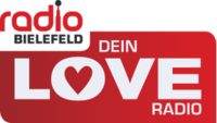 Dein Love-Radio