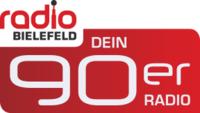 Dein 90er-Radio