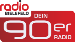 90er Radio