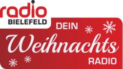 Weihnachts Radio