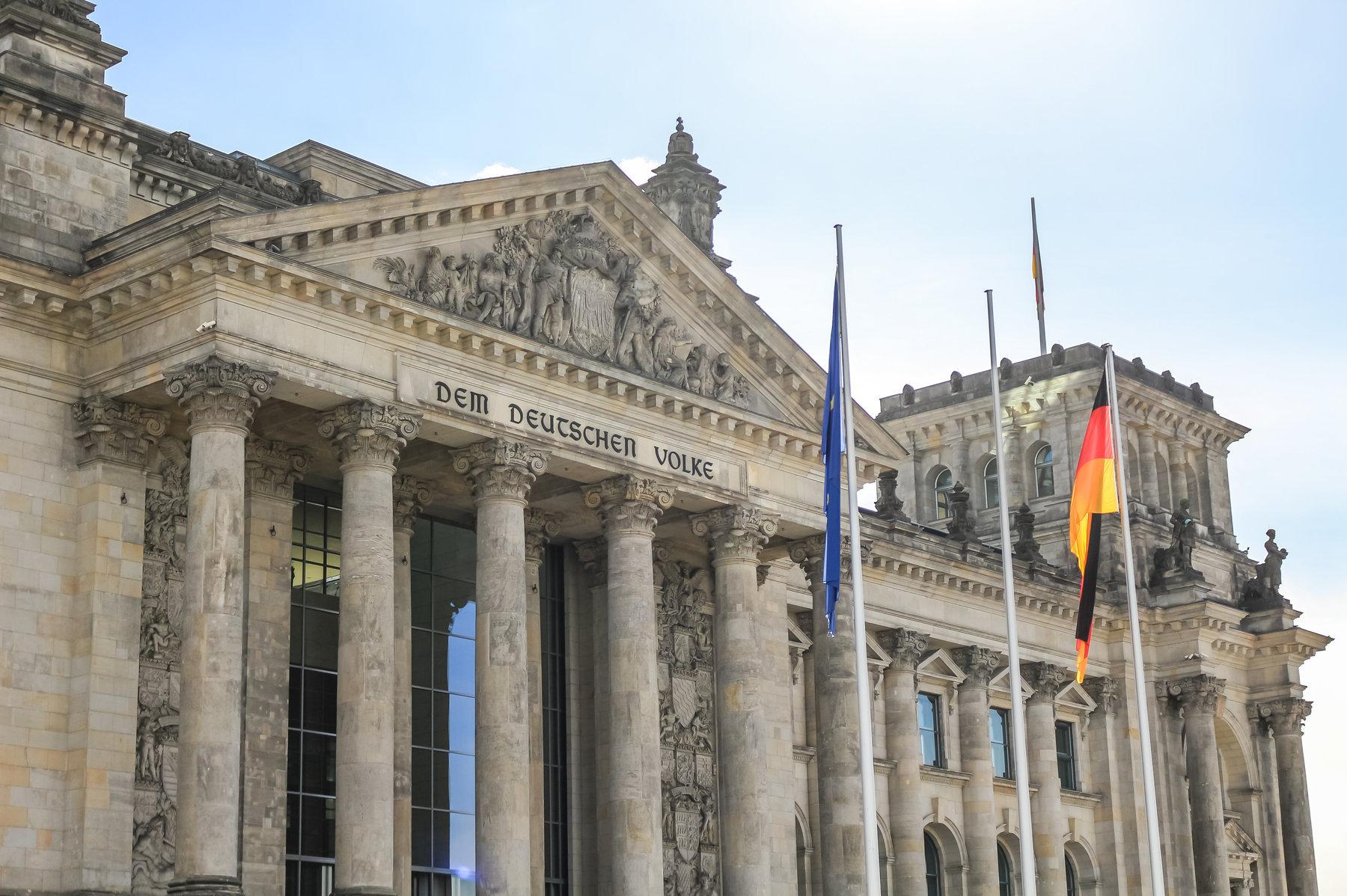 berlin_reichstag_bundestag_demdeutschenvolke_volk_deutschland