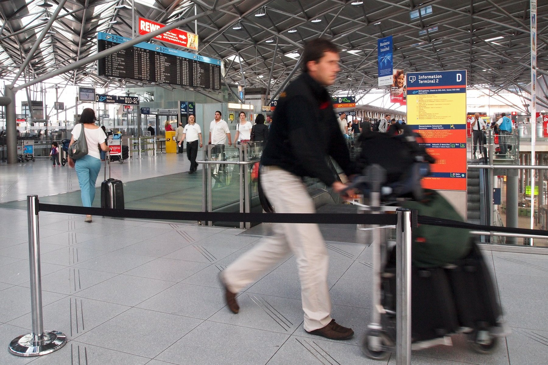 Symbol_Flughafen