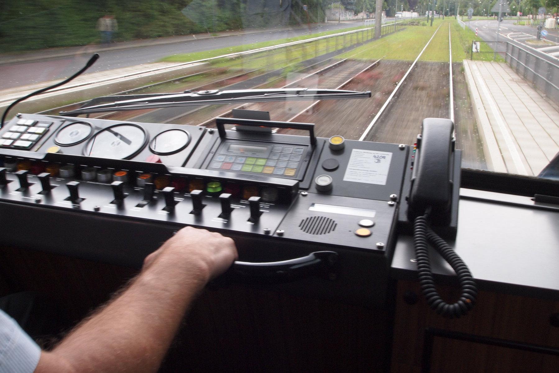 Symbol_Strassenbahn-250218