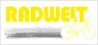 Radwelt Bielefeld Logo
