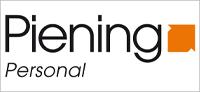 Piening Personal Logo