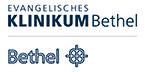 Logo Evangelisches Klinikum Bethel