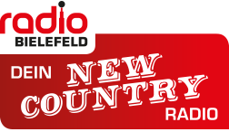 New Country Radio