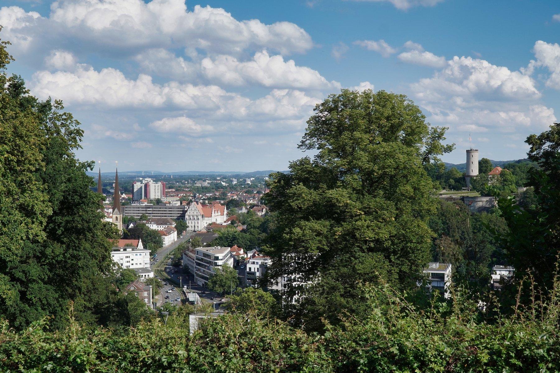 bielefeld-sparrenburg-altstadt-johannisberg