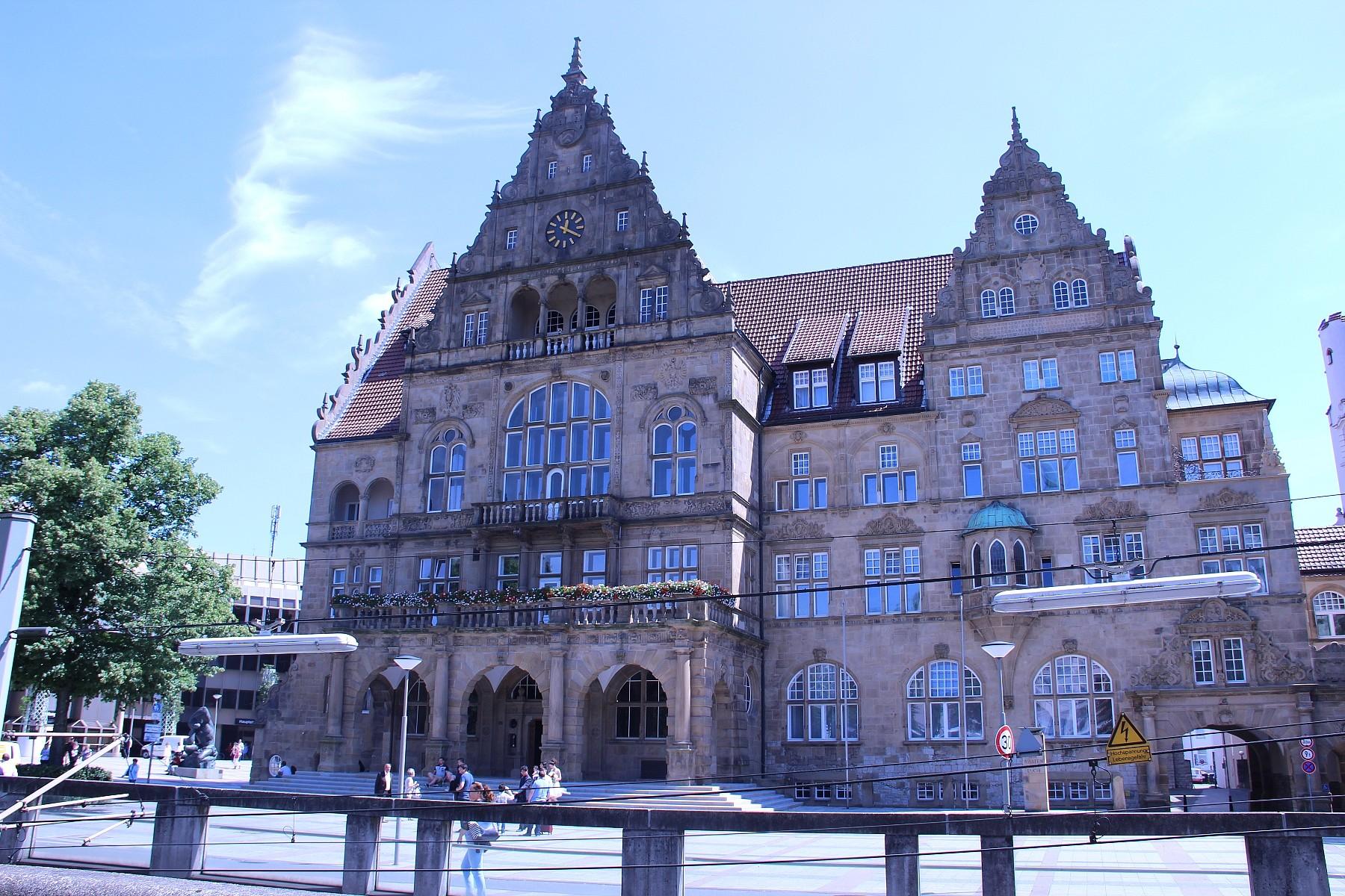 Rathaus_2017_01