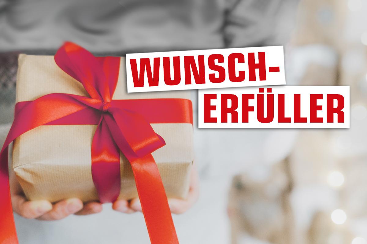 Seitenbild-Wunscherfüller