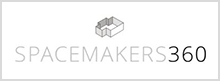 logo spacemakers